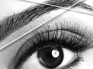 Eyebrow Threading Photo_edited.jpg