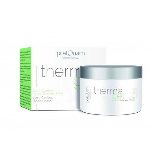 Therma Gel (220ml)