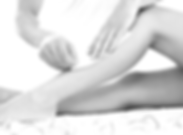 Half Leg Waxing_edited.png