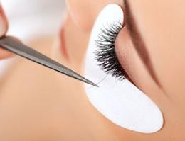 Eyelash Products