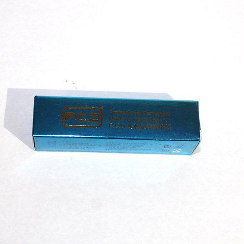 P.C.D Permanent Makeup Repair Agent (12 per Box)
