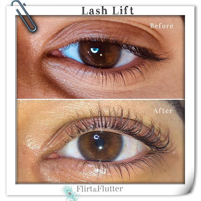 Need a Lift_ Check out our amazing #lash