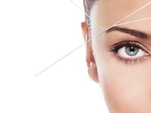 The Art Of Threading Course
