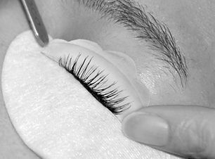 Lash Lift Silcon Model phots_edited.jpg