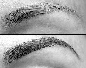 Eyebrow Extensions_edited.jpg