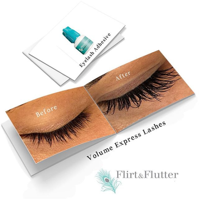 Looking for the best eyelash extension g