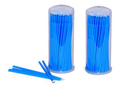 Micro Brushes (100ct)