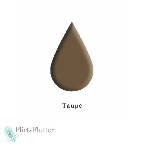 Microblading Color Corrector/ Taupe