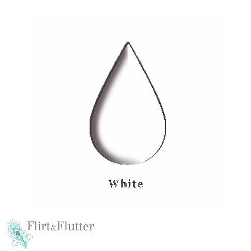 Microblading Color Correctors/ White