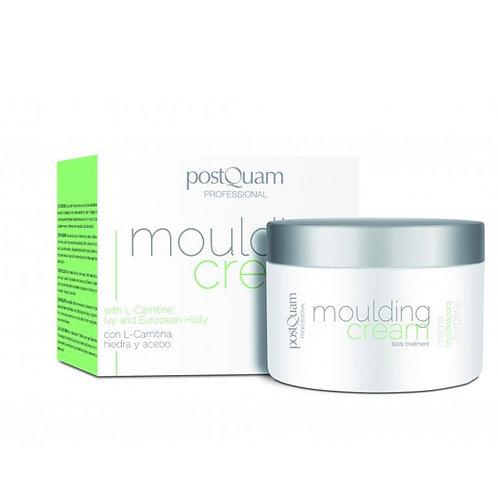 Moulding Cream Body Treatment (220ml)