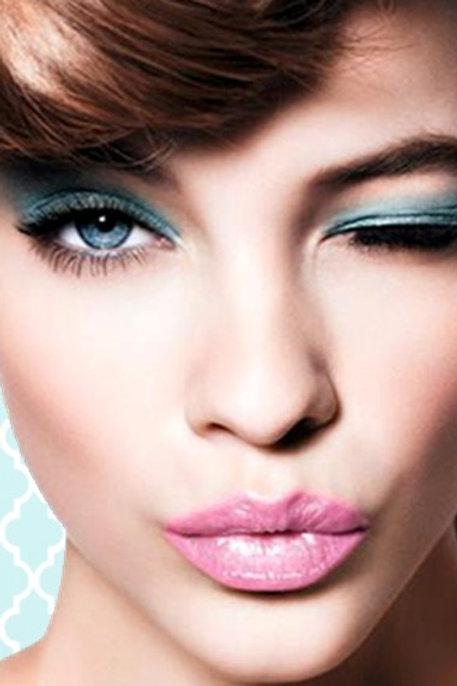 The Beauty Ambassador Program
