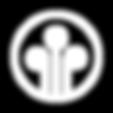 TRWU white icon.png