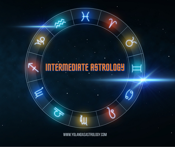 astrology classes (7).png