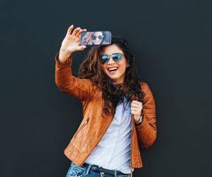 Ways to make your bricks and mortar business Instagram-worthy #Instagramtips #socialmedia