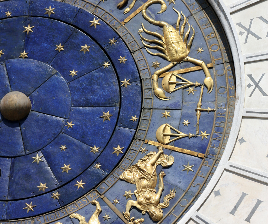 what is astrology? #astrology #learnastrology
