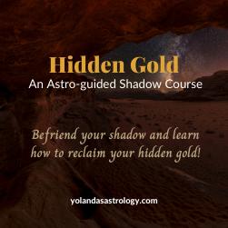 Hidden Gold (8).png