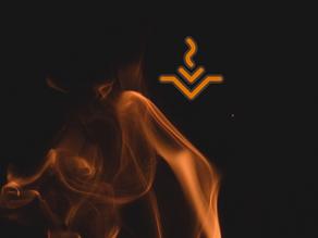 Vesta - Herstory, Mythology and Astrology