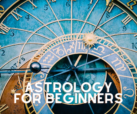 astrology for beginners (10).png