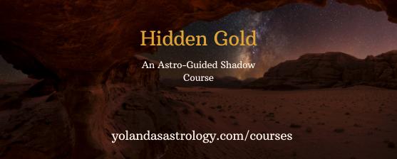 Hidden GoldShadow Work.png