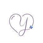 logo.ya.png