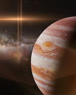 Jupiter in Aquarius.png
