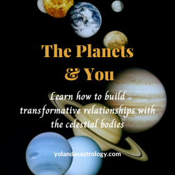 The Planets & You.png