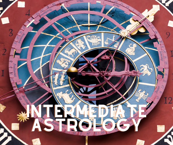 Intermediate astrology.png
