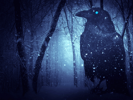 The Magick Of Winter