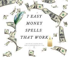 _7 easy money spells that work.png