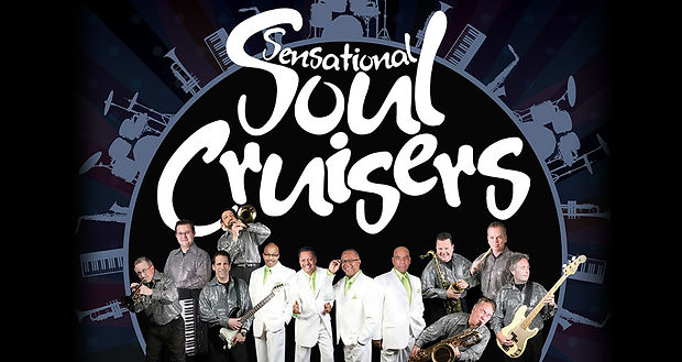 SoulCruisers.jpg