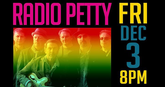 Radio_Petty_Dec3.jpg