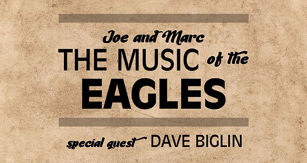 Music_Of_The_Eagles.jpg