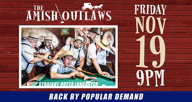 Amish_Outlaws_Nov19.jpg