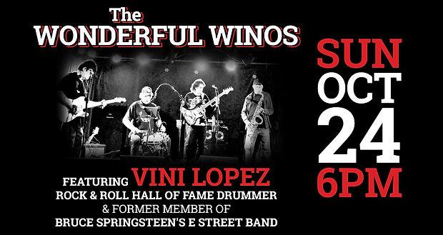 The_Wonderful_Winos_Oct24.jpg