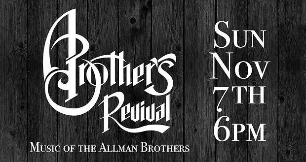 A_Brothers_Revival_Nov7.jpg
