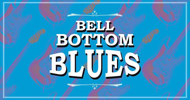 bell-bottom-blues.jpg