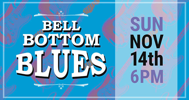 Bell_Bottom_Blues_Nov14.jpg
