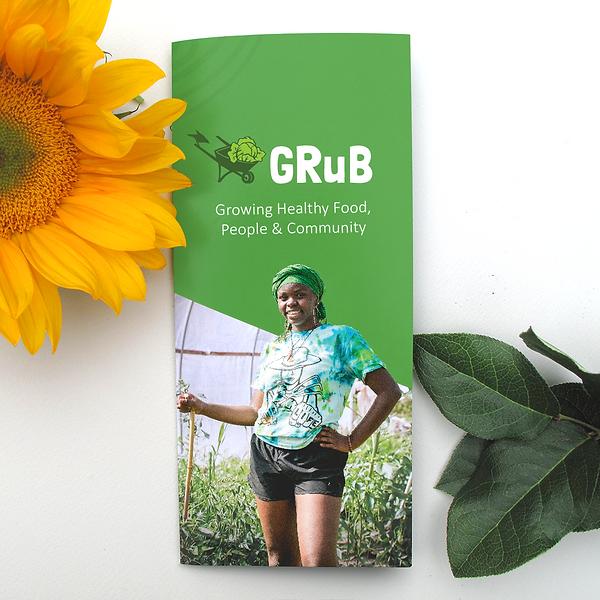 02-GRuB-BrochureCover.png