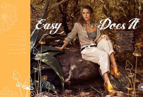 EasyDoesIt-1.jpg