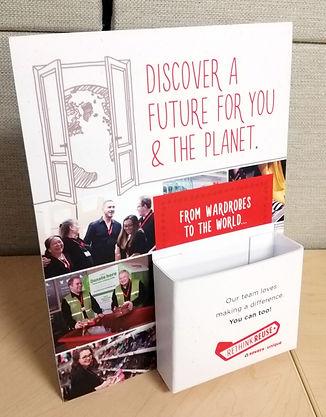 recruitment-brochure-stand.jpg