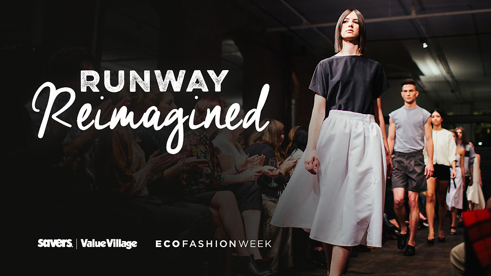 RunwayReimagined-16-9.jpg