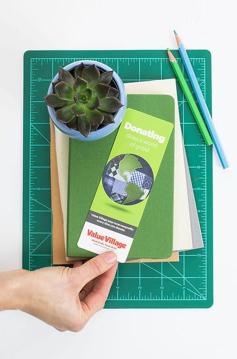 EarthMonth-bookmark-jennycaldwelldesign.