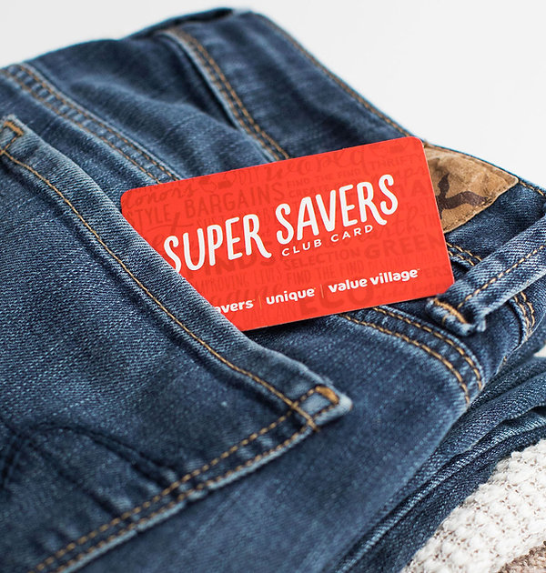 super-savers-club-card-jeans-jennycaldwe