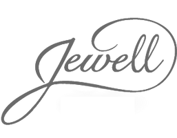 Jewell-logo.png