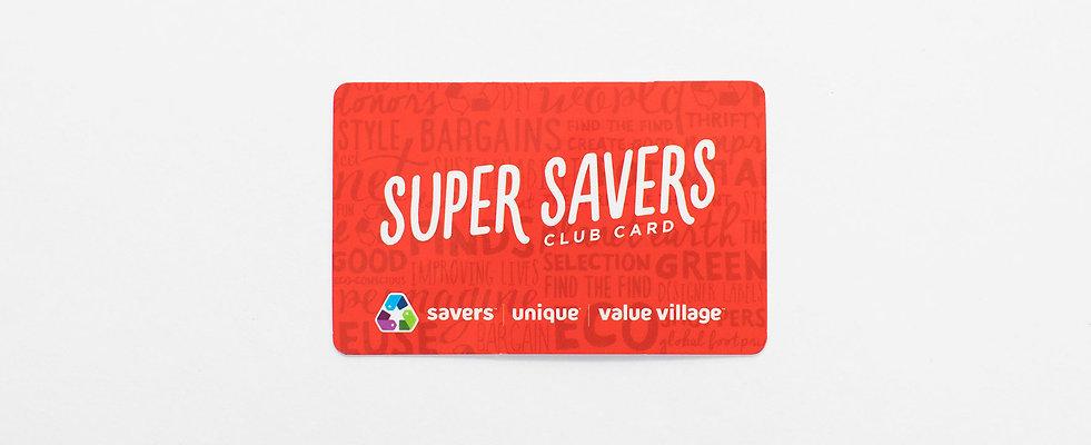 SSC-card.jpg
