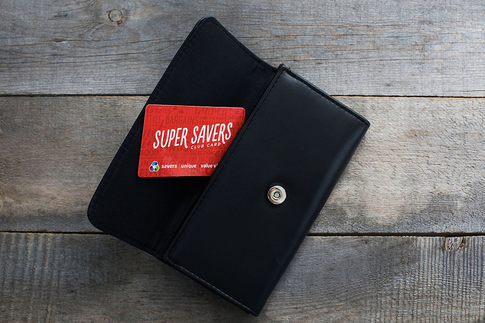 super-savers-club-card-wallet-jennycaldw