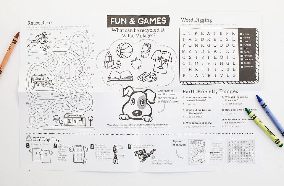 Eartha-Fun&Games-jennycaldwelldesign.jpg