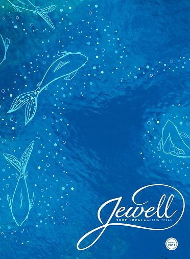Jewell-cover.jpg