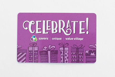 GiftCard-Celebrate-jennycaldwelldesign.j