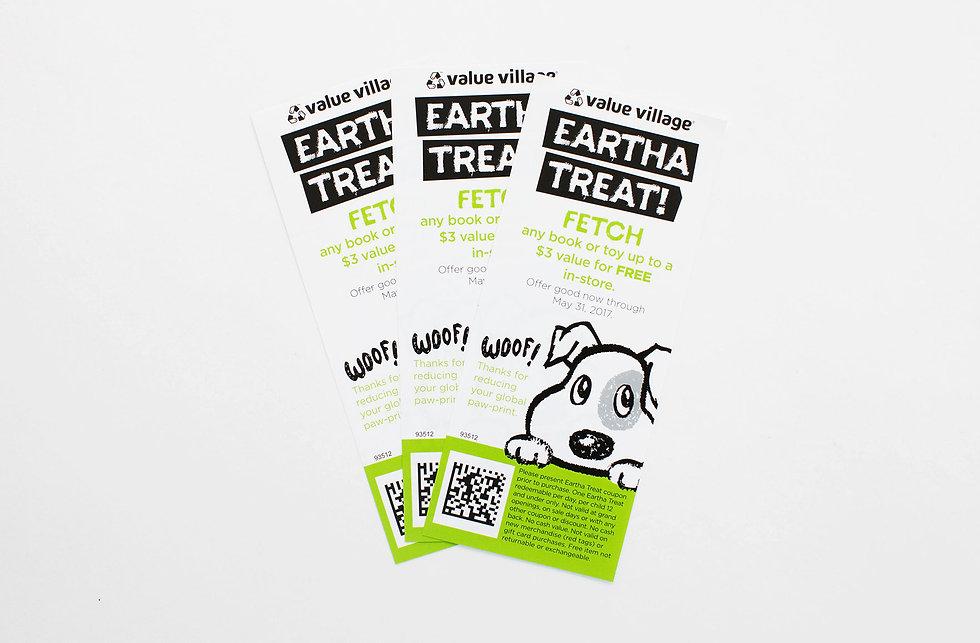 Eartha-Treat-jennycaldwelldesign.jpg